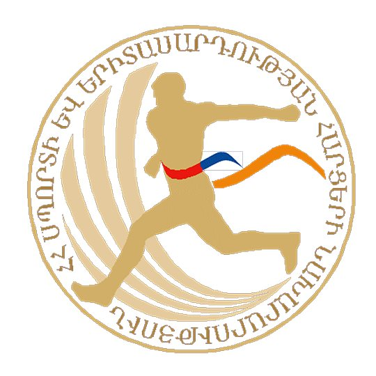 MINISTRY SPORTS & YOUNG AFFAIRS - ARMENIA