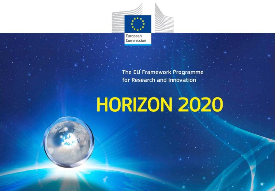 Three-year Horizon 2020 Project 'Disputed Territories and Memory'